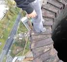 Como curar el miedo a las alturas