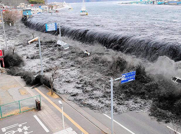 Resultat d'imatges de climas extremos