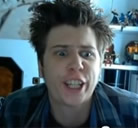 Fenomenos virales en youtube: Elrubius