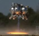 NASA prueba con exito su proyecto Morfeo