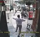 La mejor recopilación de robos fallidos