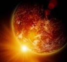 HD 162826, uno de los hermanos del Sol