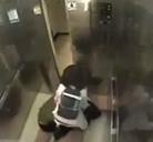 Fallido y cómico intento de secuestro